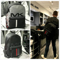 Michael Kors COOPER BACKPACK