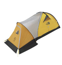 THE NORTH FACE Tent & Tarp