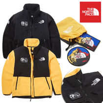 THE NORTH FACE DENALI Unisex Jackets