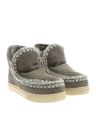 shop bearpaw mou