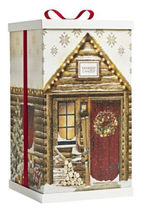 Yankee Candle Special Edition HOME