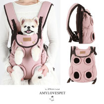 AMYLOVESPET Pet Supplies