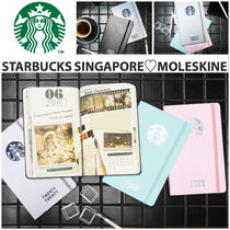 STARBUCKS Collaboration Planner