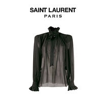Saint Laurent Shirts & Blouses