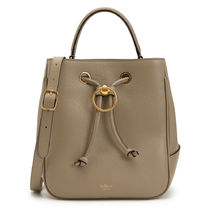 Mulberry Totes