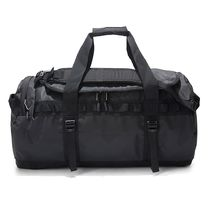 THE NORTH FACE WHITE LABEL Street Style Boston Bags
