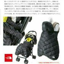 THE NORTH FACE Baby Slings & Accessories