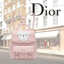 Christian Dior Petit Kids Girl Bags