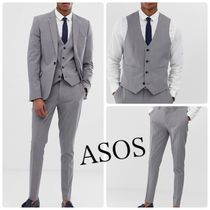 ASOS Home Party Ideas Suits