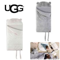 UGG Australia Unisex Home Party Ideas Special Edition 3 years 4 years