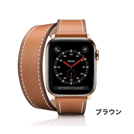 Apple Watch Belt Watches Watches