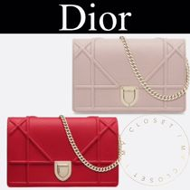Christian Dior DIORAMA: Shop Online in US | BUYMA