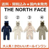 THE NORTH FACE Baby Girl Dresses & Rompers