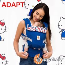 ergobaby ADAPT Baby Slings & Accessories