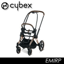 CYBEX New Born Baby Strollers & Accessories