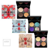 PAT McGRATH LABS With samples Special Edition Eyes