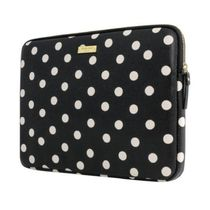 kate spade new york Dots Office Style Logo Bags