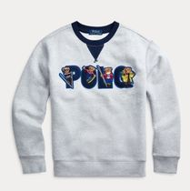 Ralph Lauren Petit Kids Boy Tops