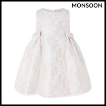 Monsoon Home Party Ideas Baby Girl