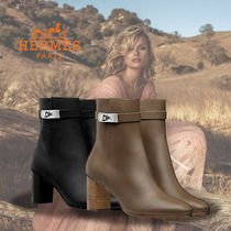 HERMES Boots Boots