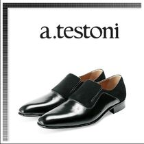 a.testoni Loafers & Slip-ons
