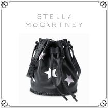 Stella McCartney Petit Kids Girl Accessories