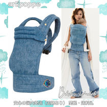 artipoppe Unisex New Born Baby Slings & Accessories