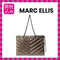 MARC ELLIS Handbags