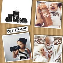 TWISTSHAKE Unisex Baby Slings & Accessories