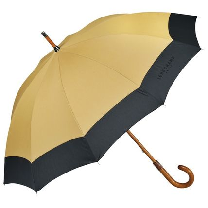Longchamp Umbrellas & Rain Goods