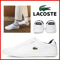 LACOSTE Low-Top Sneakers
