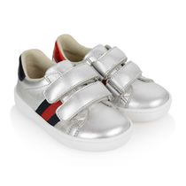 GUCCI Unisex Baby Girl Shoes