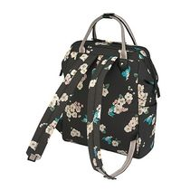 Cath Kidston Collaboration Backpacks