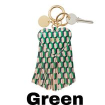 shop marc and graham accessories