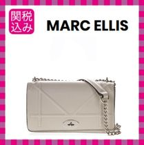 MARC ELLIS Shoulder Bags