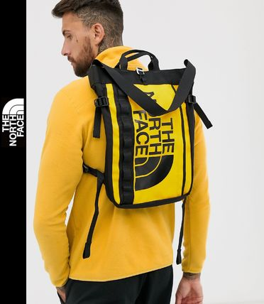 THE NORTH FACE More Tops Tops 2