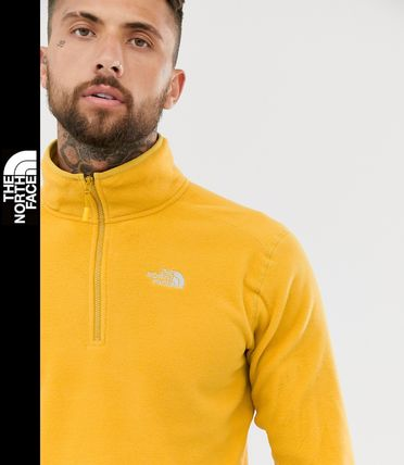 THE NORTH FACE More Tops Tops 3