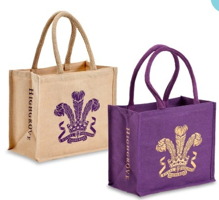 shop highgrove bags