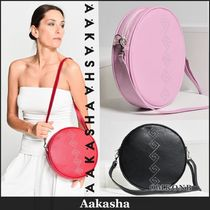 Aakasha Shoulder Bags