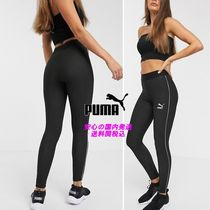 PUMA Street Style Leggings Pants