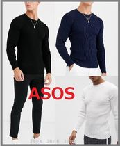 ASOS Knits & Sweaters