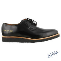 Common Projects Oxfords