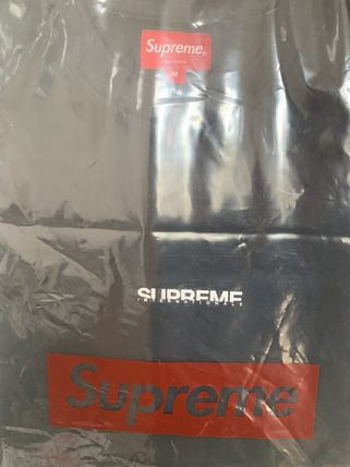 Supreme More T-Shirts T-Shirts 2