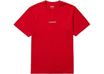Supreme More T-Shirts T-Shirts 8