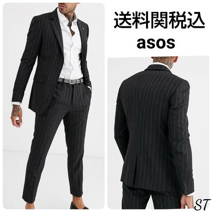 ASOS Suits Co-ord Suits