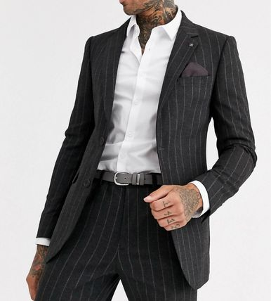 ASOS Suits Co-ord Suits 3