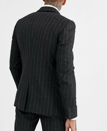 ASOS Suits Co-ord Suits 4