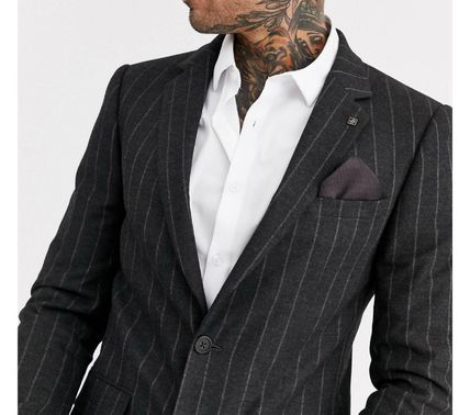 ASOS Suits Co-ord Suits 5