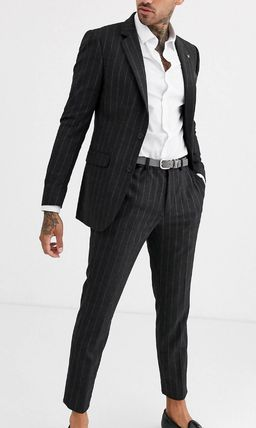 ASOS Suits Co-ord Suits 6