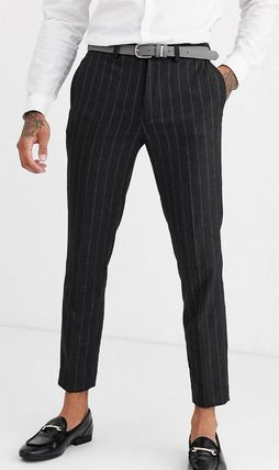 ASOS Suits Co-ord Suits 7